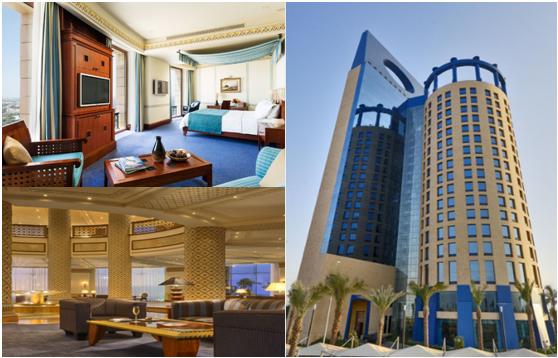 rosewood-hotel-jeddah