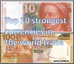 top-10-strongest-currencies-in-the-world-trade