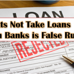Expats Not Take Loans From Banks is False Rumor