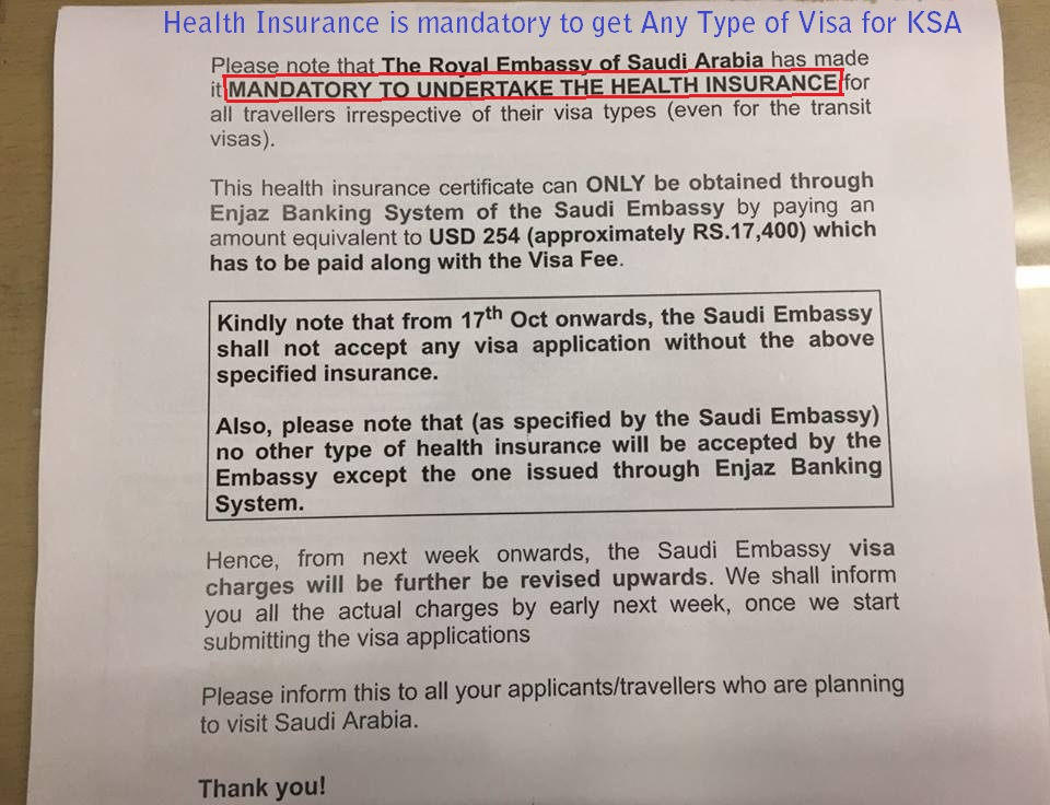 health-insurance-fee-in-saudi-arabia
