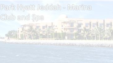 park-hyatt-hotel-jeddah