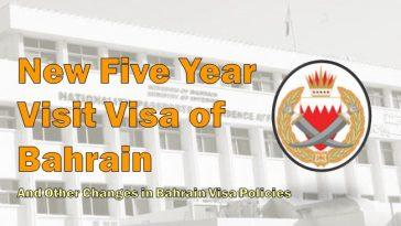 5-year-visit-visa-of-bahrain