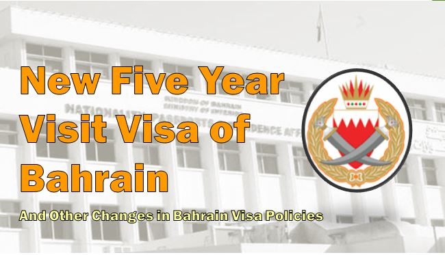 5-year-visit-visa-of-bahrain