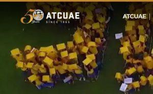 actuae-idp