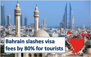 bahrain-visit-visa-fee-tourists