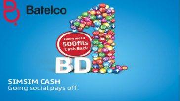 batelco-unlimited-international-calls
