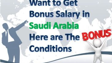 bonus-salary-for-government-employees