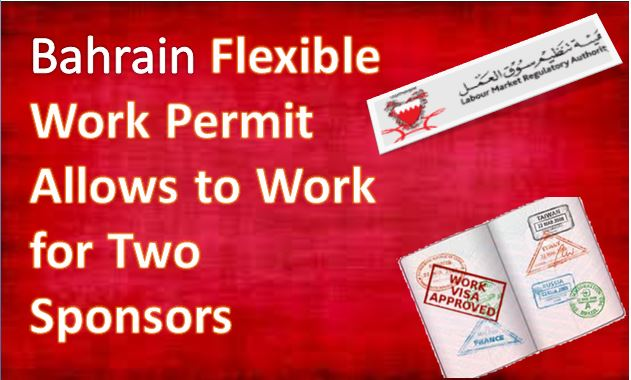 flexible-work-permit