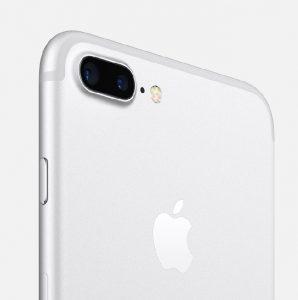 iphone-7-plus-prize-in-ksa