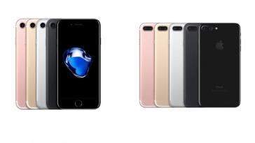 iphone-7-prize-in-saudi-arabia