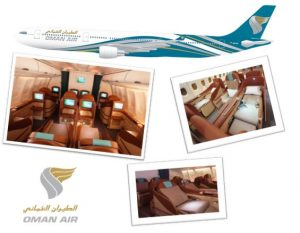 oman-air-national-day-offer