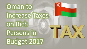 oman-increase-in-tax