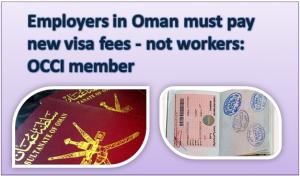 oman-work-permit-fee
