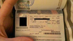 procedure-to-apply-for-transit-visa-of-saudi-arabia