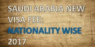 saudi-arabia-visa-fee-for-pakistan-india