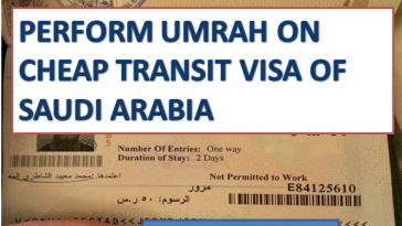 transit-visa-ksa-saudi-arabia