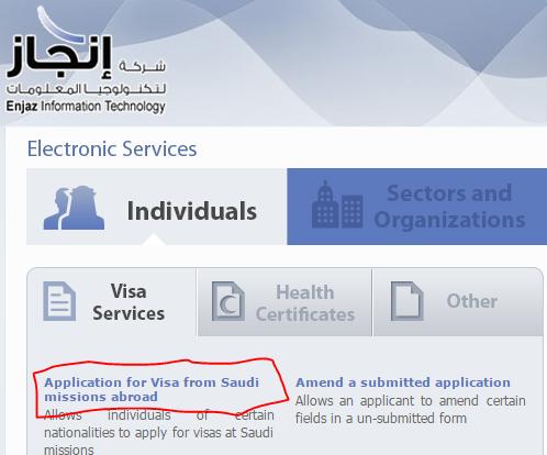 transit-visa-of-saudi-arabia