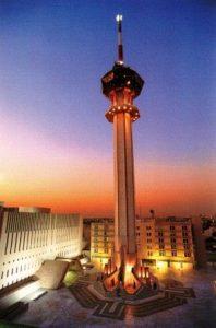 tv-tower-riyadh-2