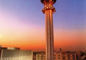 tv-tower-riyadh-2