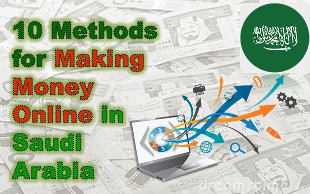 earn-money-online-in-saudi-arabia
