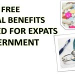 Reduction in Free Medicines, Surgeries Expat Government Employees in Oman