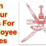 Oman Labour Laws For Employee Annual Leaves
