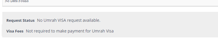 procedure-to-check-umrah-visa-status-online-02