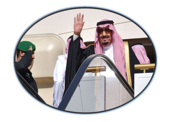 custodian-of-the-two-holy-mosques-king-salman