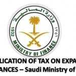 NO APPLICATION OF TAX ON EXPATS REMITTANCES