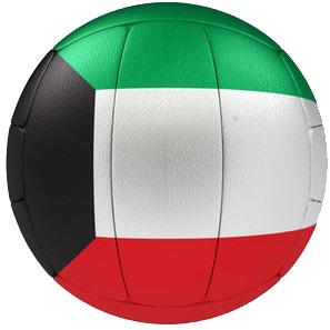 saudi expat blog