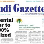 Rent-a-Car Sector To be Saudized