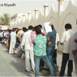 1 MILLION EXPATS WILL LEAVE IN AMNESTY SCHEME
