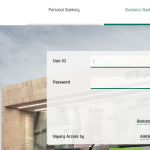NCB Al Ahli Bank Iqama Expiry Update Online Procedure