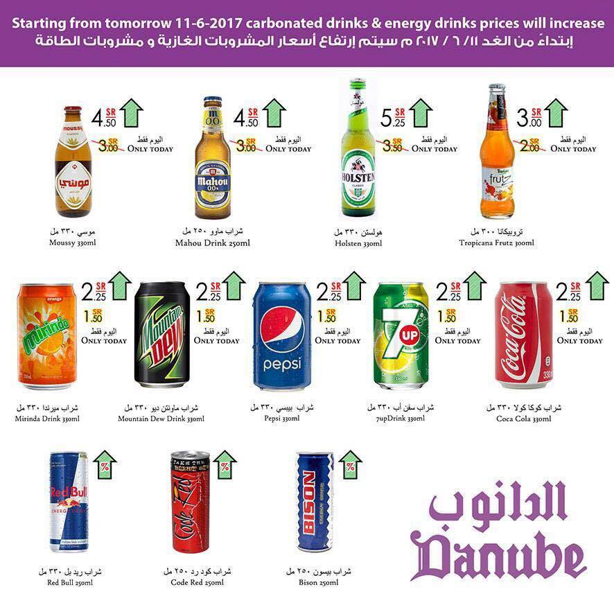 online shopping ksa with New Soft Drink Prices In Saudi Arabia on Samsung Galaxy Note Ii At Very Amazing besides Item 3744 besides C01 10906 22653 50 in addition Ikea Marketing further 13552650 St Tropez Sheer One Piece Thong.