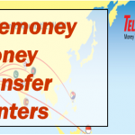 Telemoney Money Transfer Exchange Rates Fees