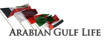 Arabian Gulf Life