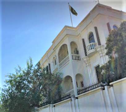 pakistan embassy whatsapp numbers oman