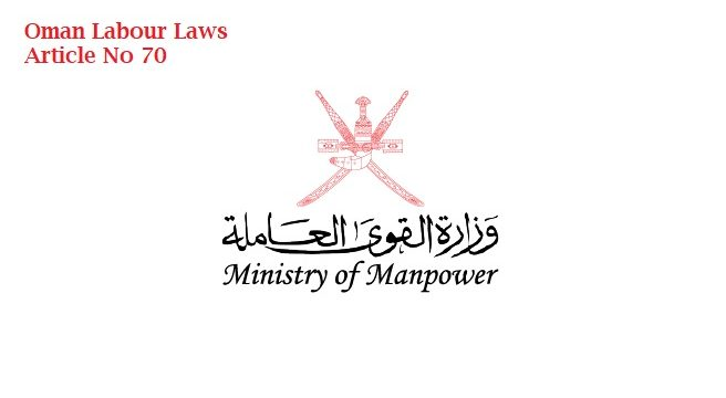 Overtime Calculation in Oman –  Labour Laws in Oman