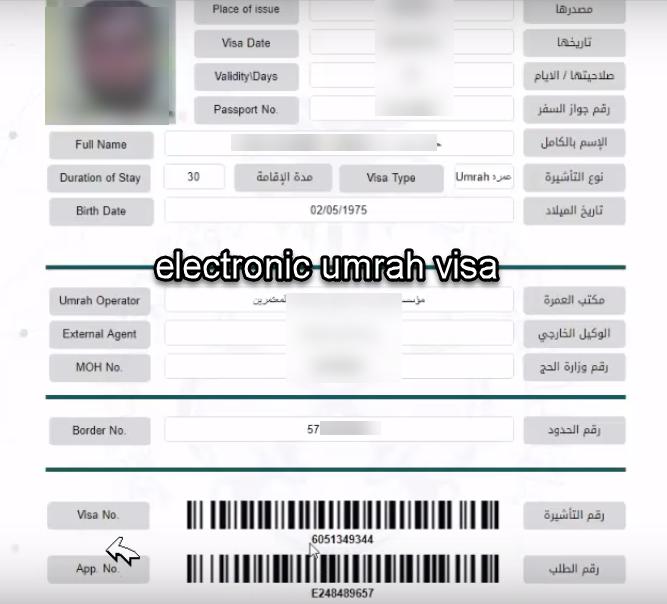 umrah visa holder can visit any other city including riyadh