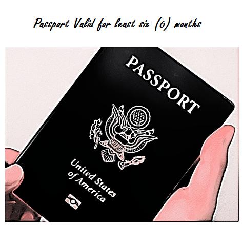 umrah visa from usa