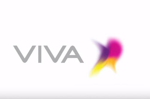 viva kuwait prepaid offers