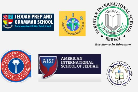 10 Best International Schools in Jeddah