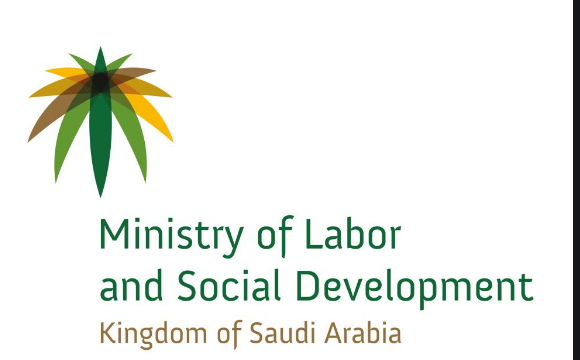 Ministry of Health Announces 14 days Mandatory Medical Leave for Saudi Expats Coming to KSA