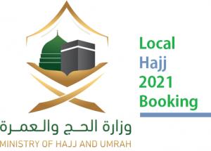 local-hajj-booking-2021